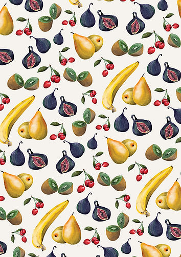 Wallpaper_Fruits_Creme.jpg