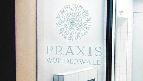 Praxis Wunderwald