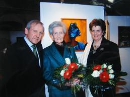 2006 Neulengbach