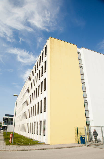 Project Scale Roh immobilien 8.jpg