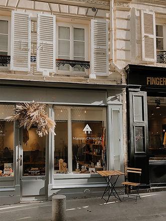 Maison_Quiquicta Store.jpg