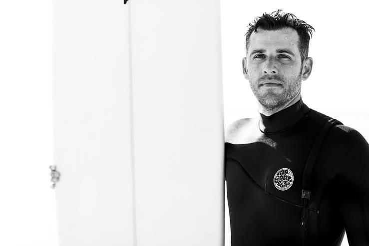 SURFING058.jpg