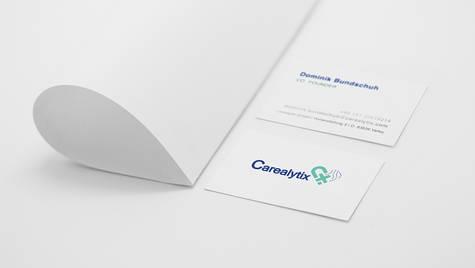 Carealytix GmbH