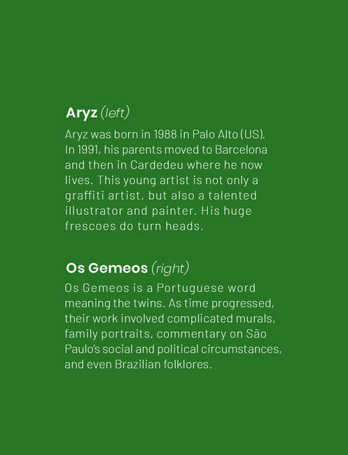 Aryz & OsGemeos.jpg