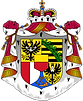 1200px-Coat_of_arms_of_Liechtenstein.svg