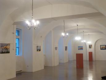 2017 Ljubljana