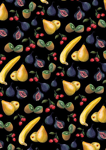Wallpaper_Fruits_black.jpg