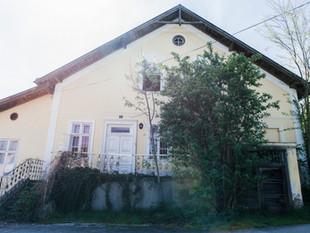 Brauhaus – Rehgarten 6