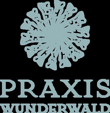 200404_Praxis Logo 2 - Farbe-02.png