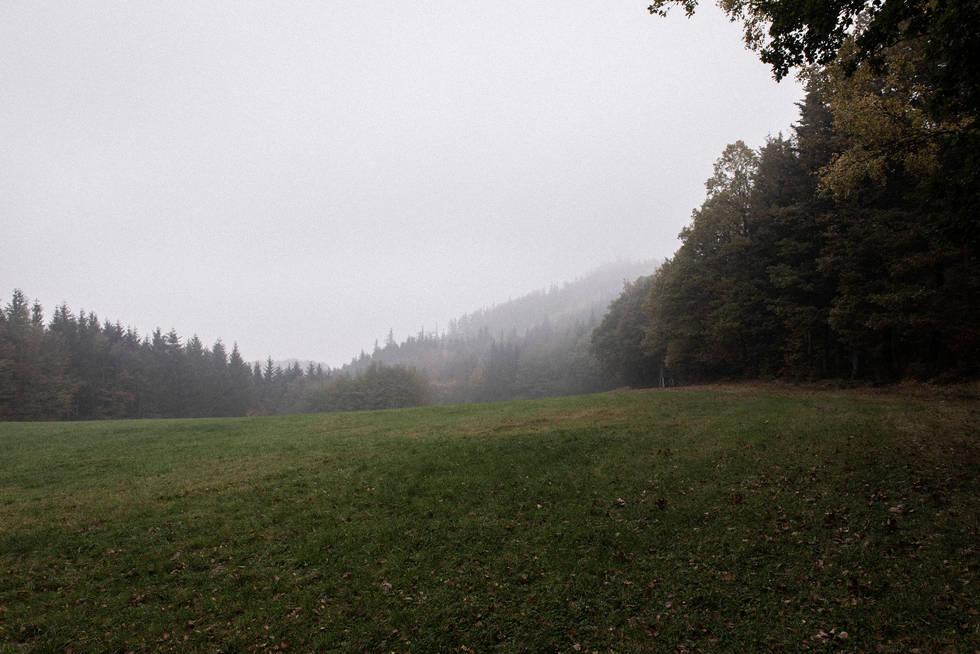Austria092.JPG.jpg