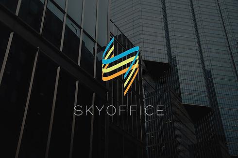 Skyoffice_Cover.jpg