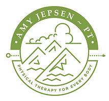 Amy Jepsen Logo.jpg