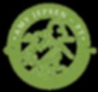 Amy Jepsen Logo.png