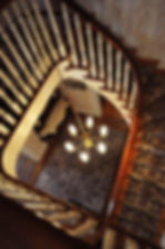 thumbnail_Stairwell from Second Story Pr