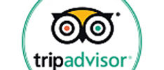 Trip Advisor - Lotz House Civil War Museum