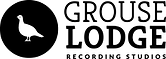 grouse_logo_bw.png