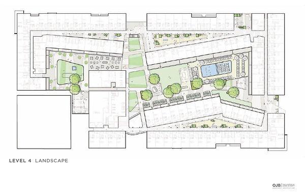 William Cannady Architects - Houston, Texas
