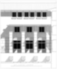 Cannady Architects - Commercial Building