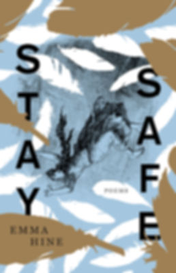Stay Safe Cover NEW.jpg