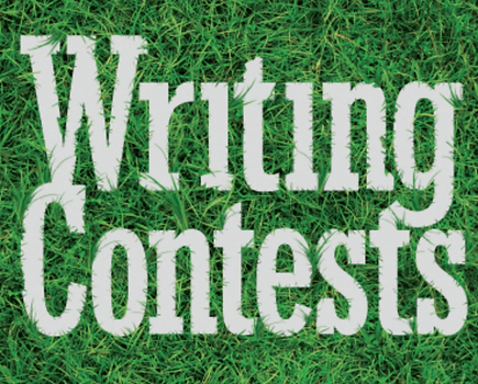 PW_WritingContests.png