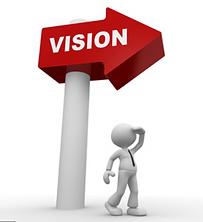 Vision copy.png