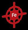 Fides_Logo.png