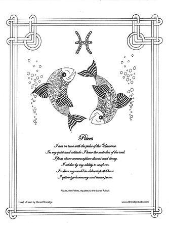 Pisces final 001.jpg