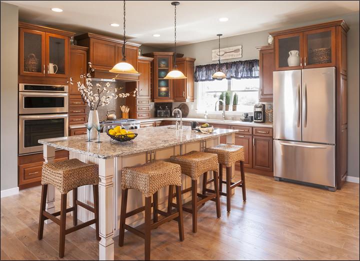 Kitchen9-sm.jpg