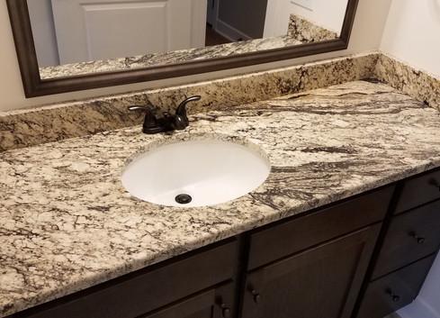 25-Guest Bath detail.jpg