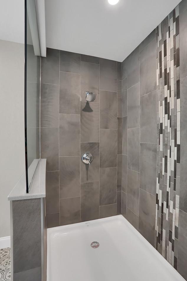 The Wellfleet Master Bath Shower 2.jpg