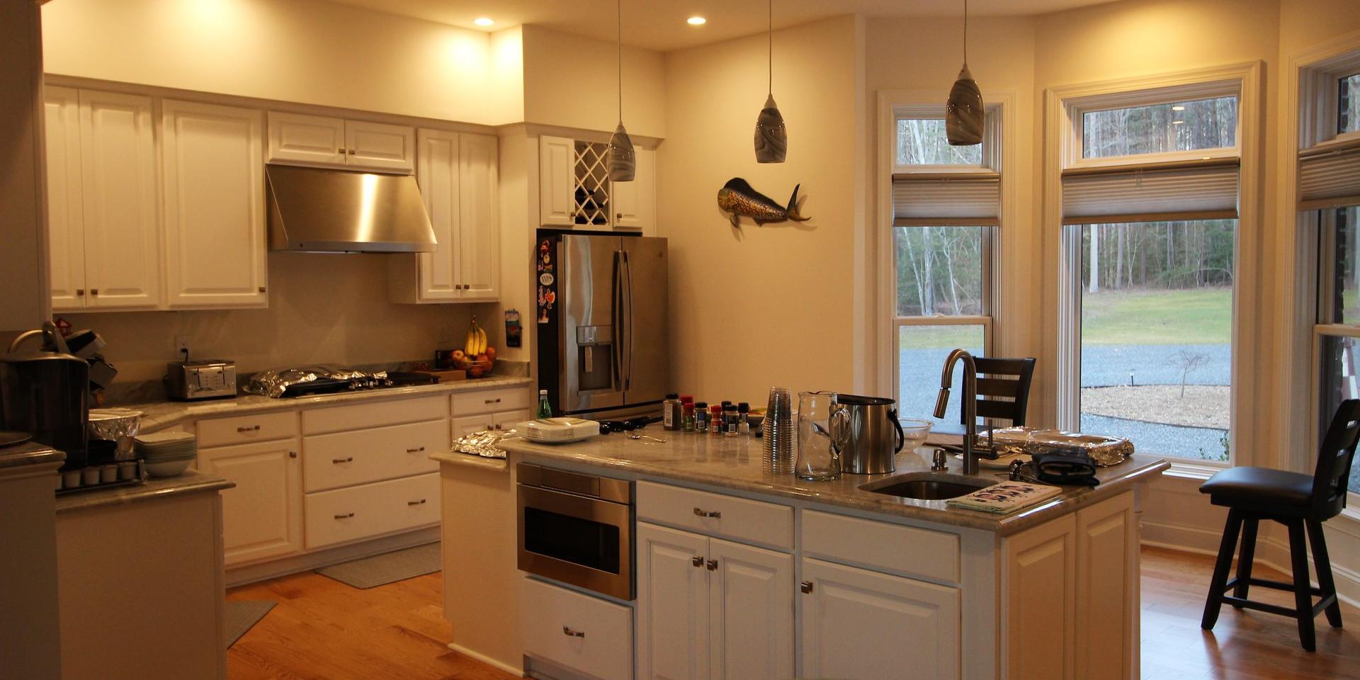 eagle-river-landing-kitchen1.jpg
