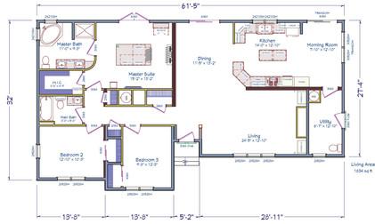 powhatan-ranch-floor-plan.jpg