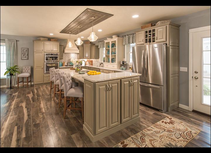 Kitchen12-sm.jpg