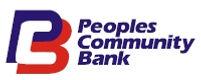 peoplecommunitybank.jpg
