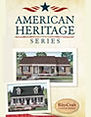 american-heritage-brochure.jpg