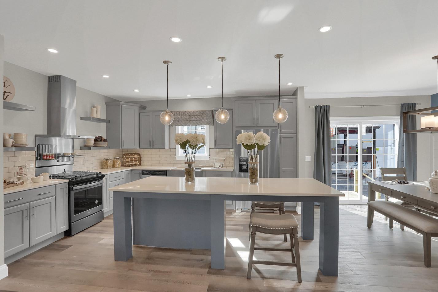 The Wellfleet Kitchen 1.jpg