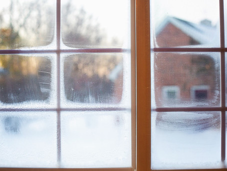 Seven Tips on Preparing your Home for the Winter