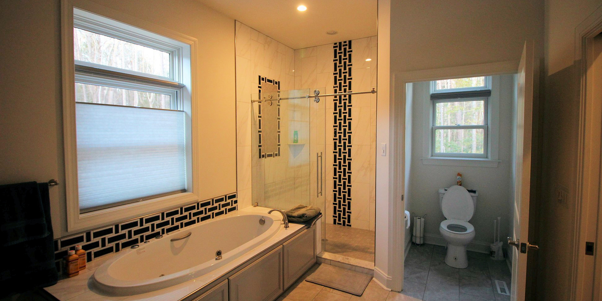 bath2-2.jpg