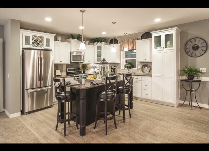 Kitchen14-sm.jpg