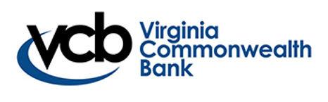 virginiacommonwealthbank.jpg