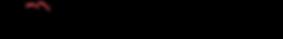 george-mason-mortgage-logo1.png
