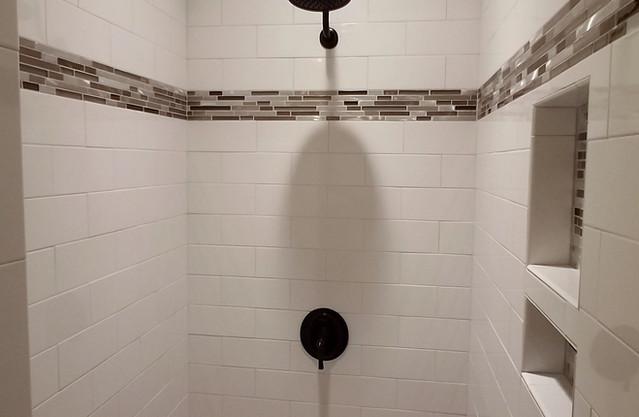 16-Master Infinity Shower.jpg