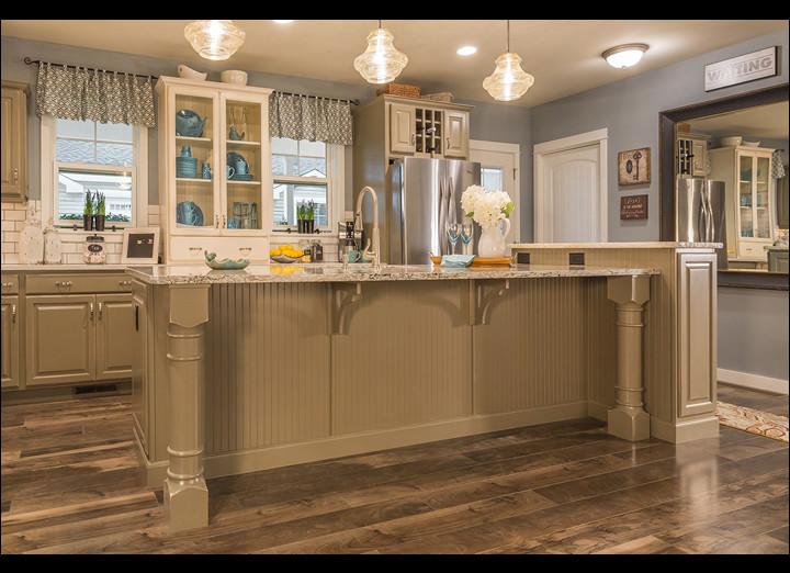 KitchenIsland3-sm.jpg