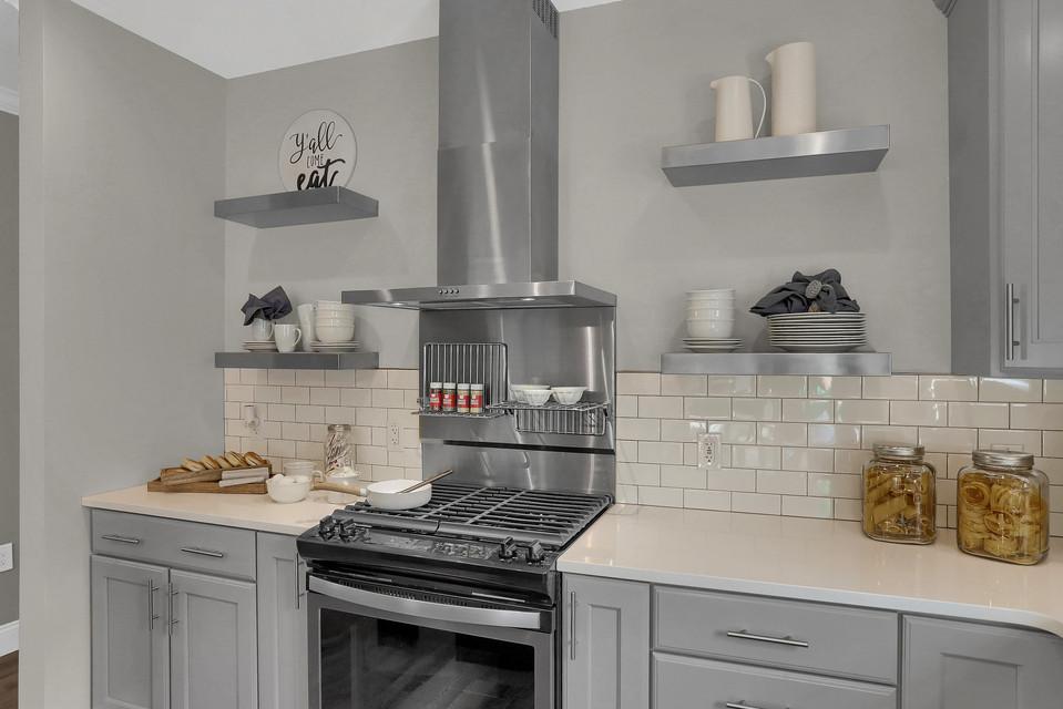 The Wellfleet Kitchen 6.jpg