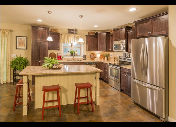 Kitchen6-sm.jpg