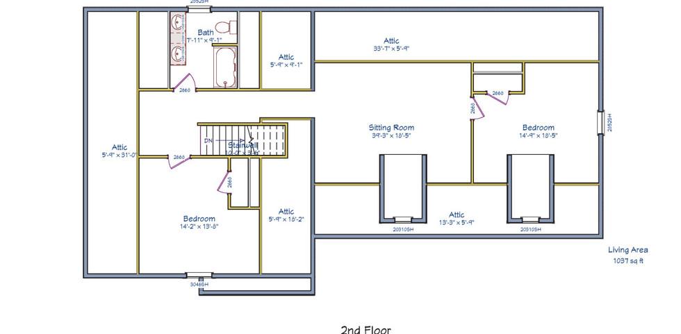 powhatan-bonus-ranch-2nd-Floor.jpg