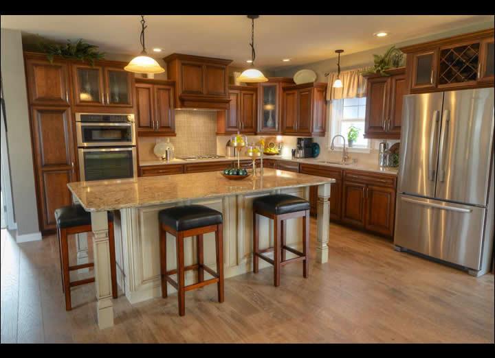 Kitchen16-sm.jpg