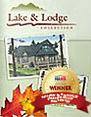lake-and-lodge-brochure.jpg