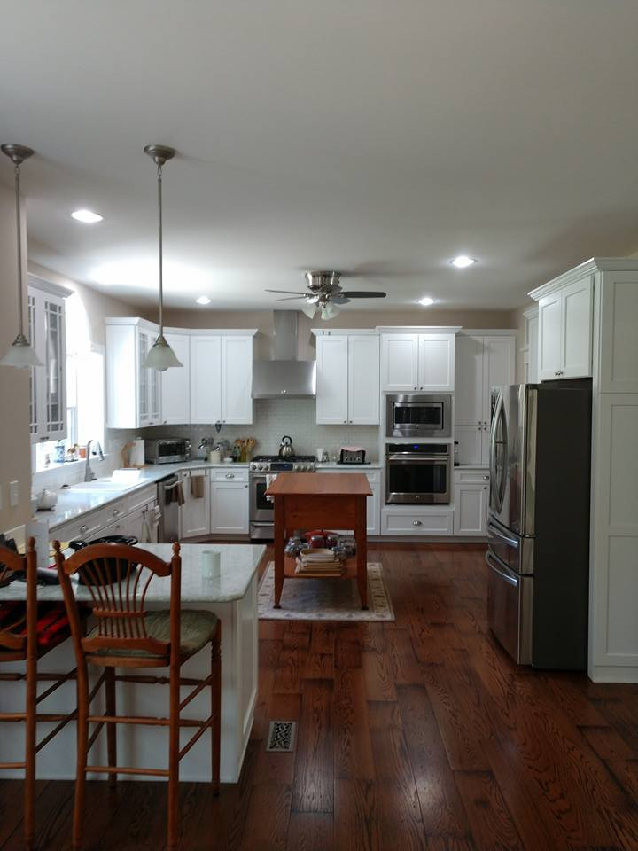 toan0-low-country-kitchen1.jpg