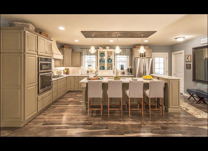 Kitchen11-sm.jpg